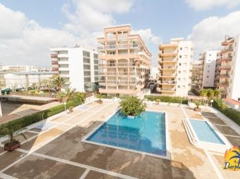 Ref. 1019 Center - Apartamento en Salou