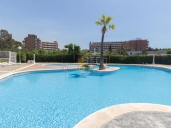 Ref. 1048 Royal - Apartamento en Salou