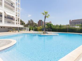 Ref. 1020 Royal - Apartamento en Salou